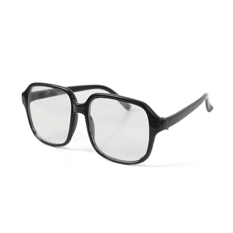 PT平光眼镜