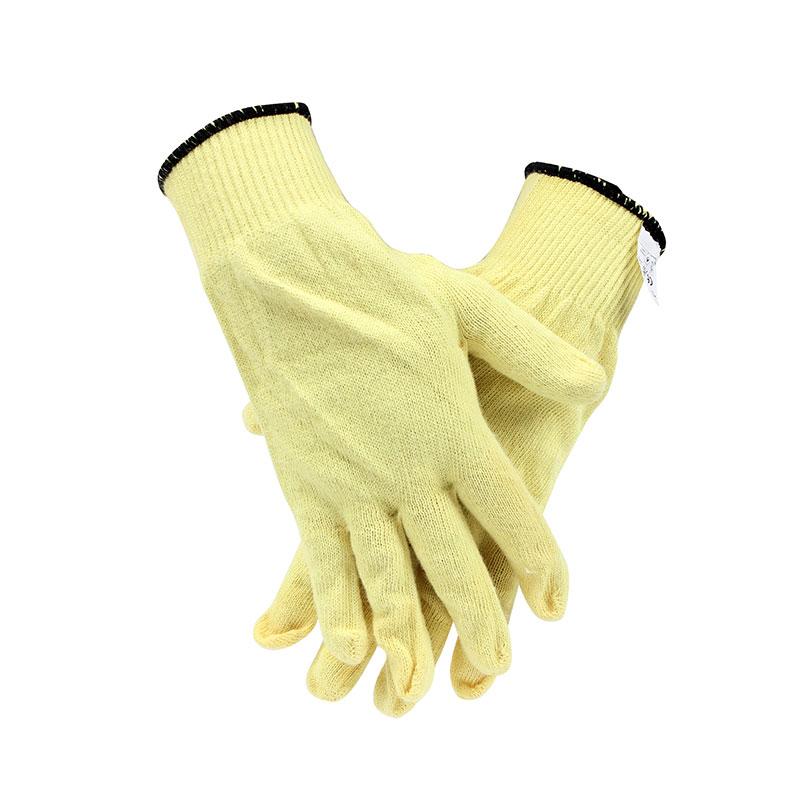 Ansell 70-207-8 Kevlar纤维轻型防割手套