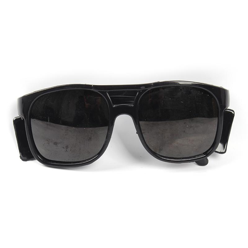 以勒 A1148焊接眼镜