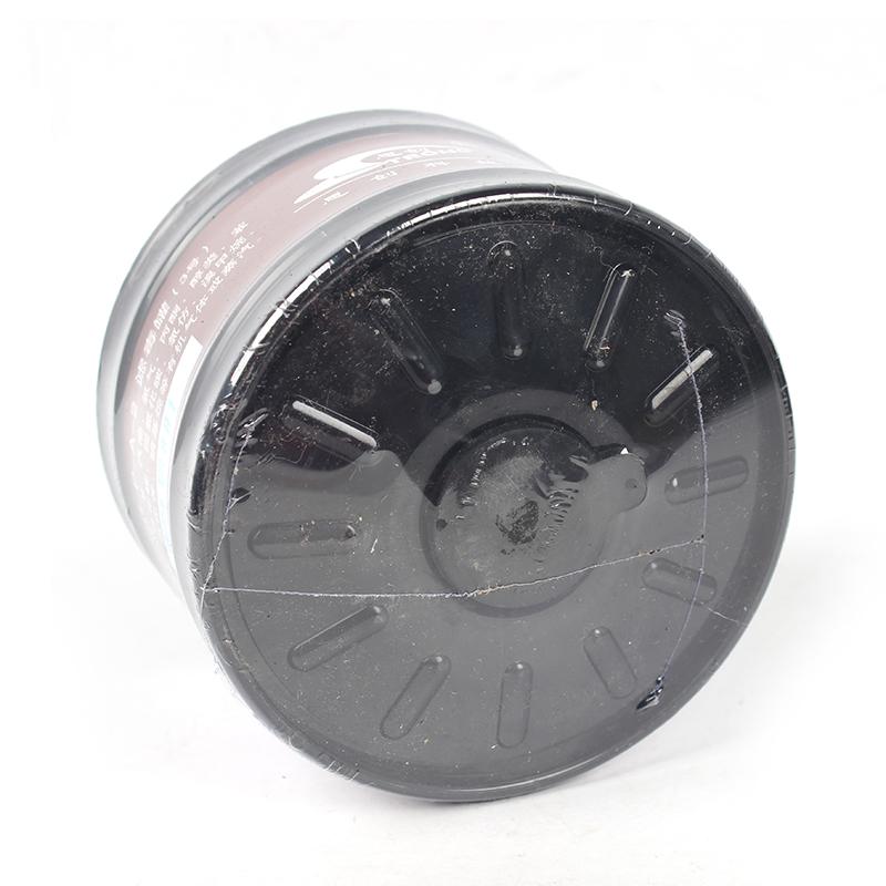 思创 ST-LDG3 3号滤毒罐