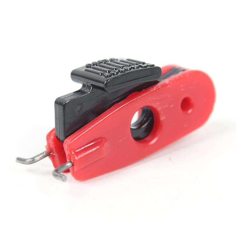 玛斯特 S2390 锁