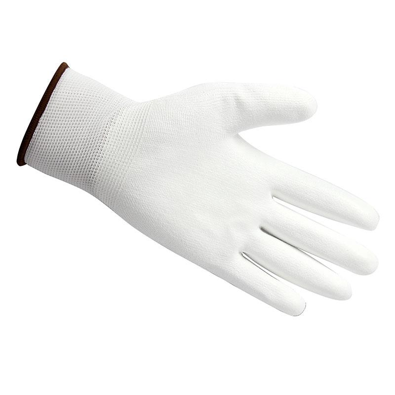 安思尔Ansell 48127 EDGE经济型手套