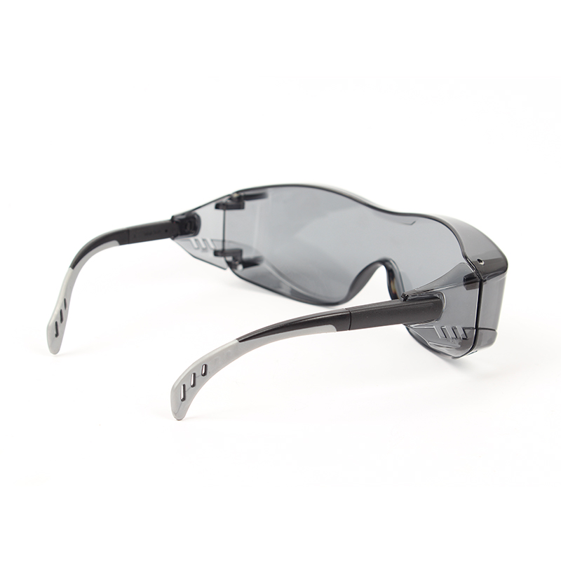 梅思安 10147395安特-GAF亚博体育APP官网眼镜