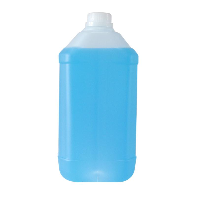 庄臣泰华施5410623奇亮浓缩玻璃清洁剂