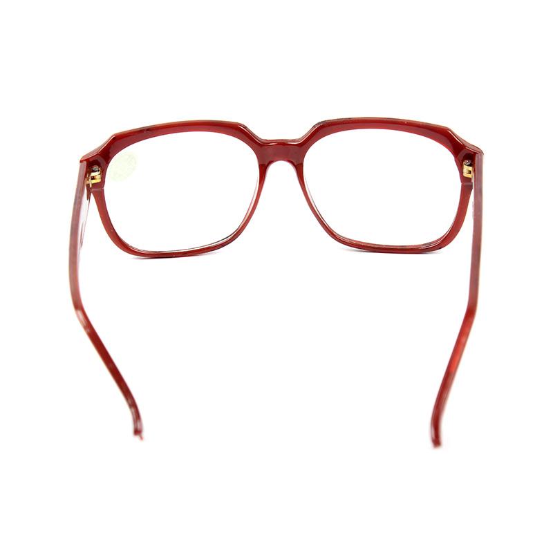 以勒 9320平光眼镜