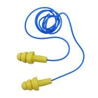 3M 340-4004圣诞树型带线耳塞(SNR32dB)