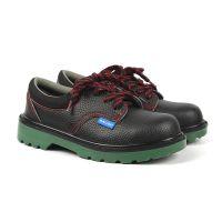 Honeywell霍尼韦尔BC0919702 ECO绝缘6KV低帮安全鞋(2020)