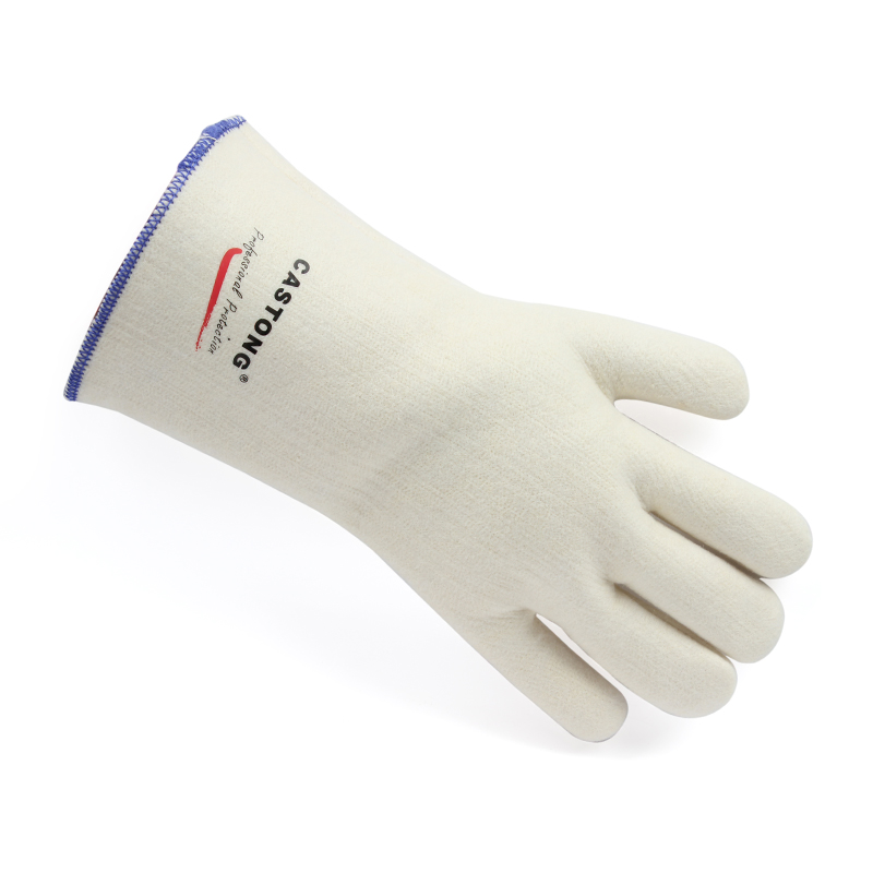 CASTONG/卡司顿 NFFF35-33 耐高温300度手套