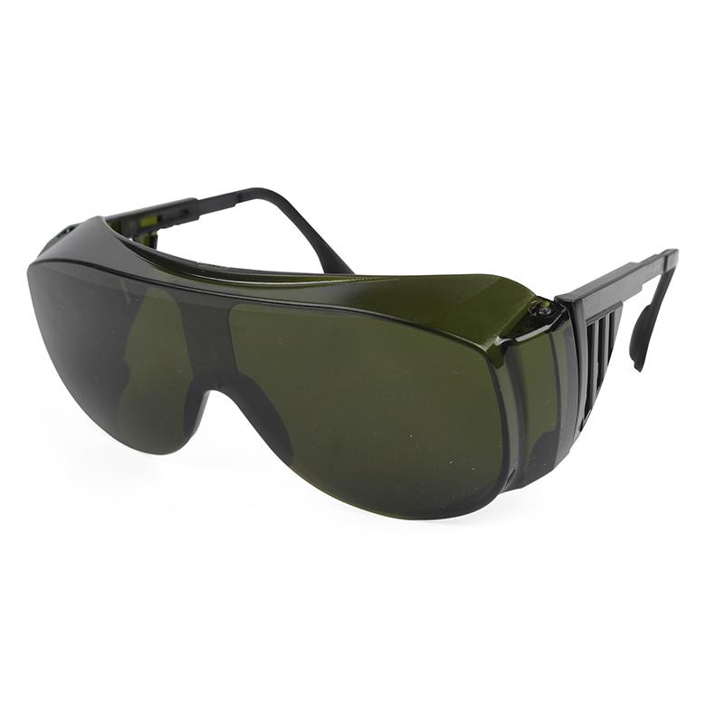 优唯斯9162044外罩式焊接防护眼镜(升级为9161144)