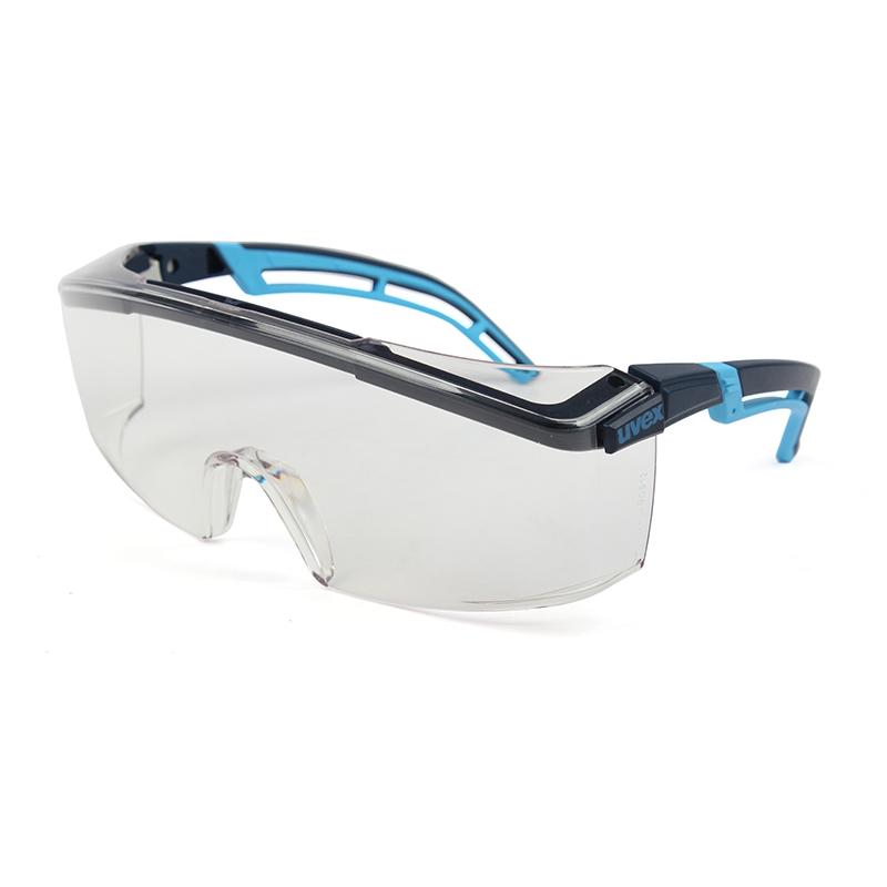优唯斯9064065安全眼镜