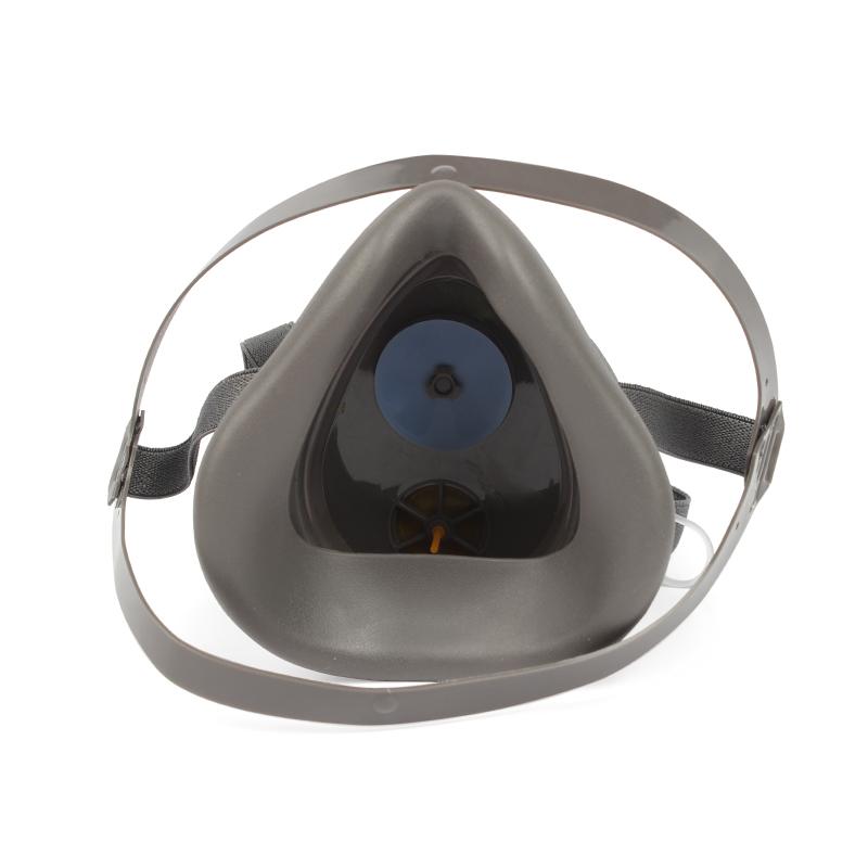一护A-7型防毒半面罩