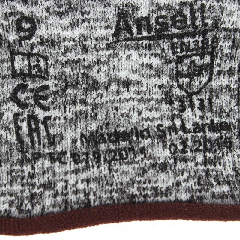 Ansell 11801080精细操作手套