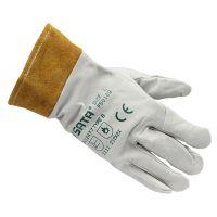 世达FS0109 氩弧焊接手套