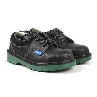 霍尼韦尔BC0919701ECO经济款低帮安全鞋...