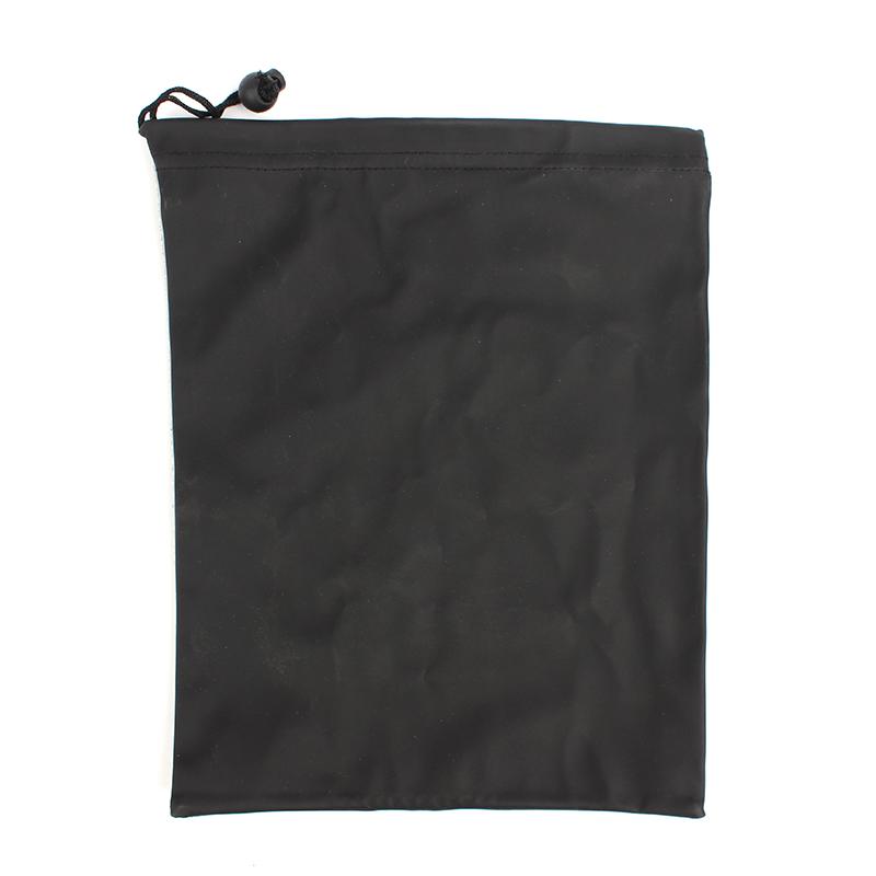 梅思安 9813000 面罩保护袋