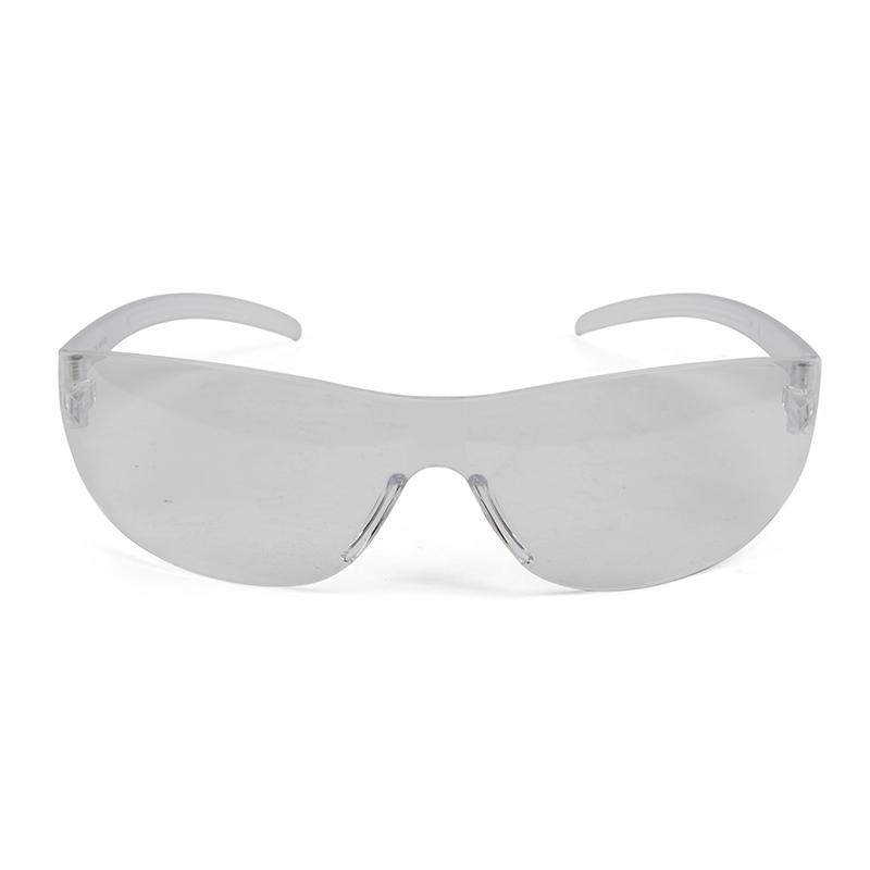 梅思安 9913279 百固-C亚博体育APP官网眼镜