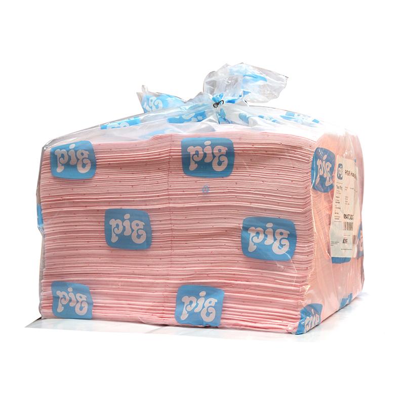 New Pig吸污垫Mat302