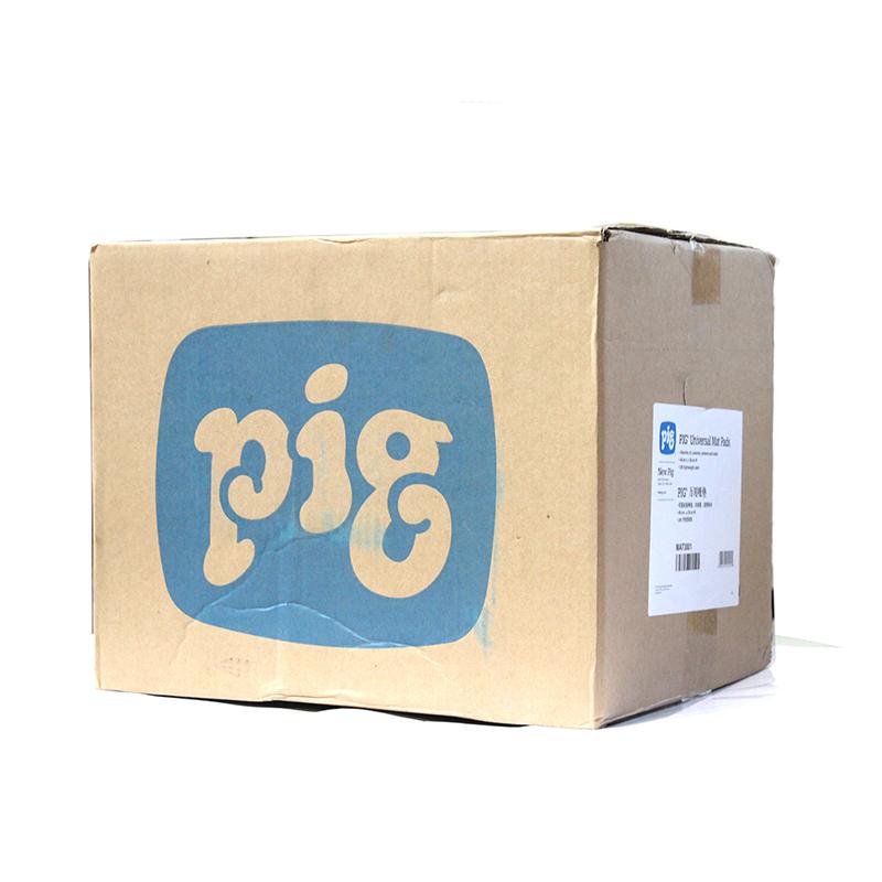 New Pig吸污垫Mat3001