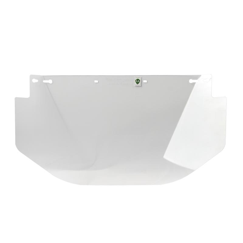 霍尼韦尔 1002312面屏(配合1002302面屏支架使用)