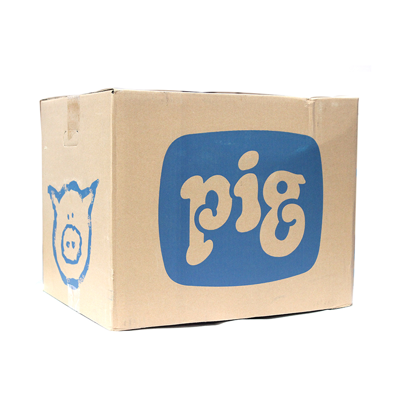 New Pig吸污垫Mat3003