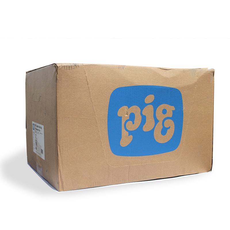 New Pig抽拉箱防化学吸污垫Mat354