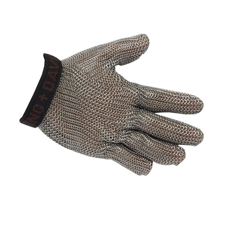 霍尼韦尔2501000R9302金属防割手套(退市)