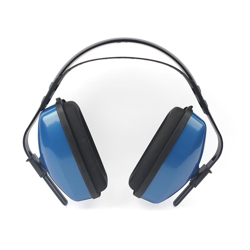 霍尼韦尔1010926 V2耳罩