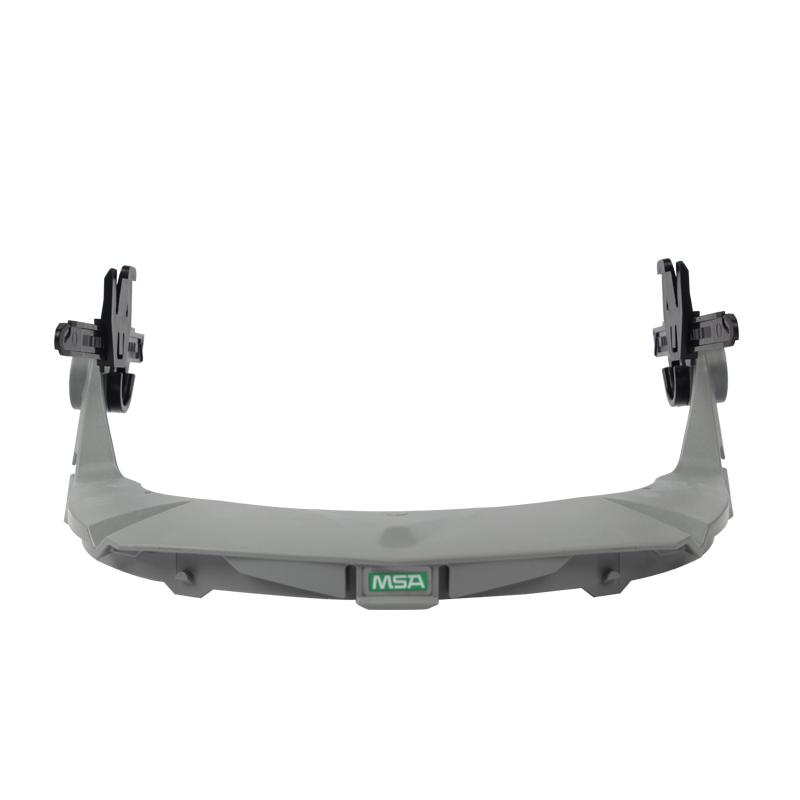MSA梅思安 10121267 V-Gard耐高温面罩支架