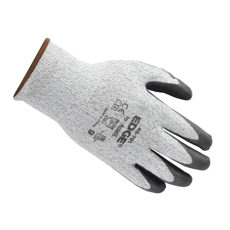 Ansell安思尔 48701 PU涂层3级防割手套