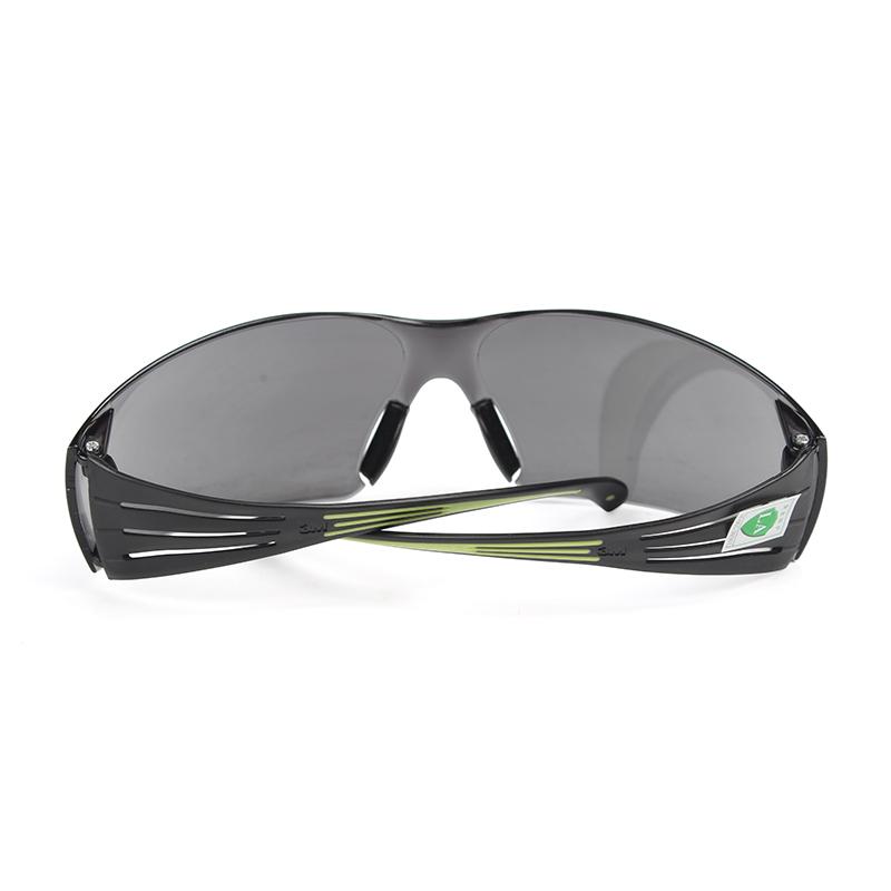 3M SF402AF灰色防雾亚博体育APP官网眼镜