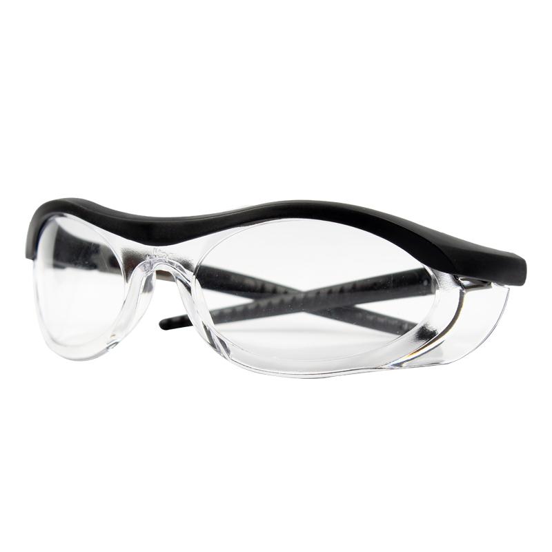 霍尼韦尔T58005B tornado安全眼镜