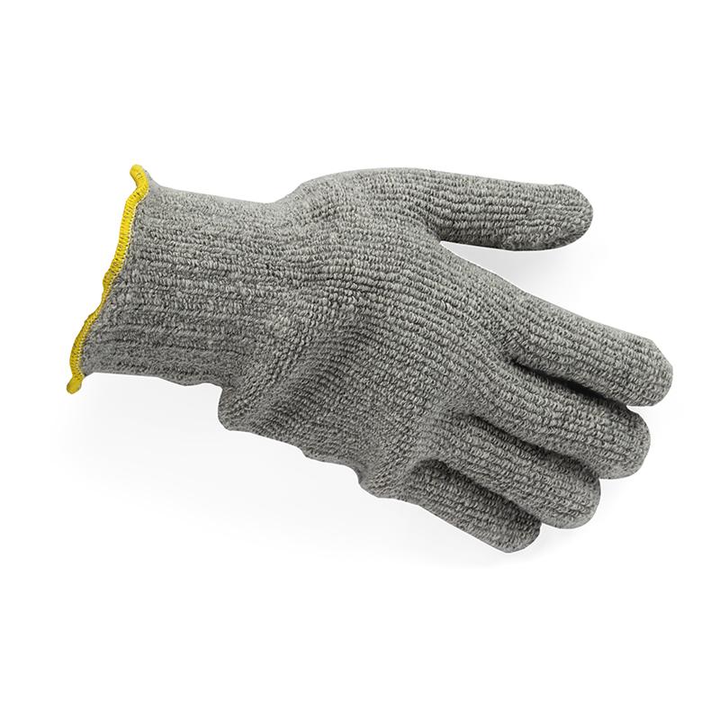 Honeywell霍尼韦尔2032625CN TERRY MIX 毛圈棉隔热手套(短) 最高可达250摄氏度