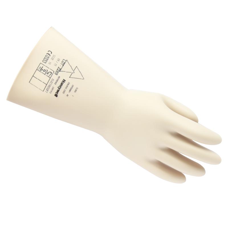 霍尼韦尔2091912 电工绝缘手套