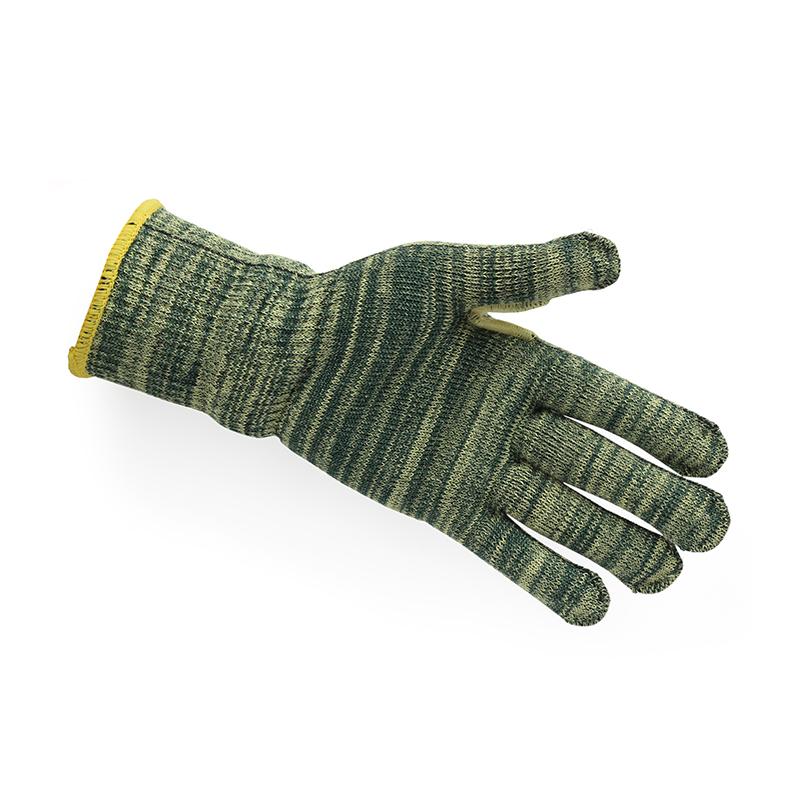 霍尼韦尔2232527CN-10 防割手套