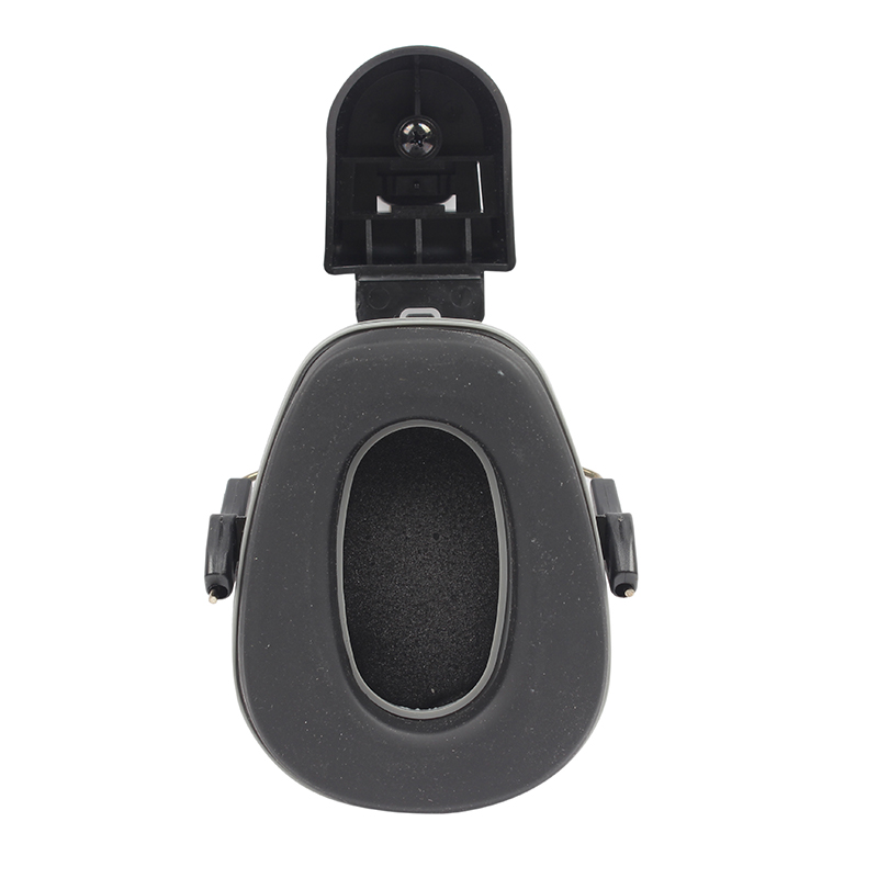 代尔塔103014 MAGNY HELMET耳罩