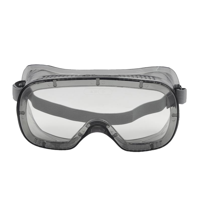 DELTAPLUS/代尔塔101125 MURIA1安全护目镜