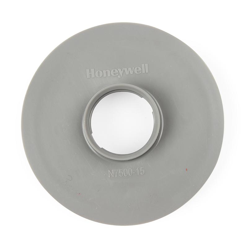 霍尼韦尔N750015 N 系列滤盒/滤棉固定底座
