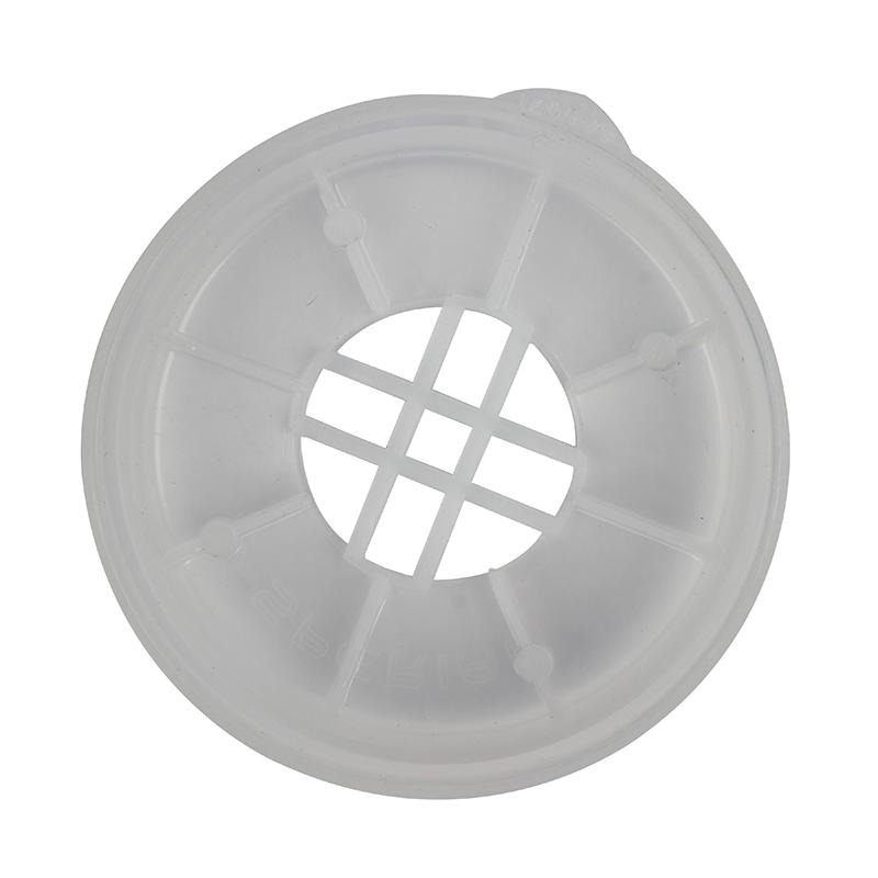 霍尼韦尔 140173 S系列滤棉固定器