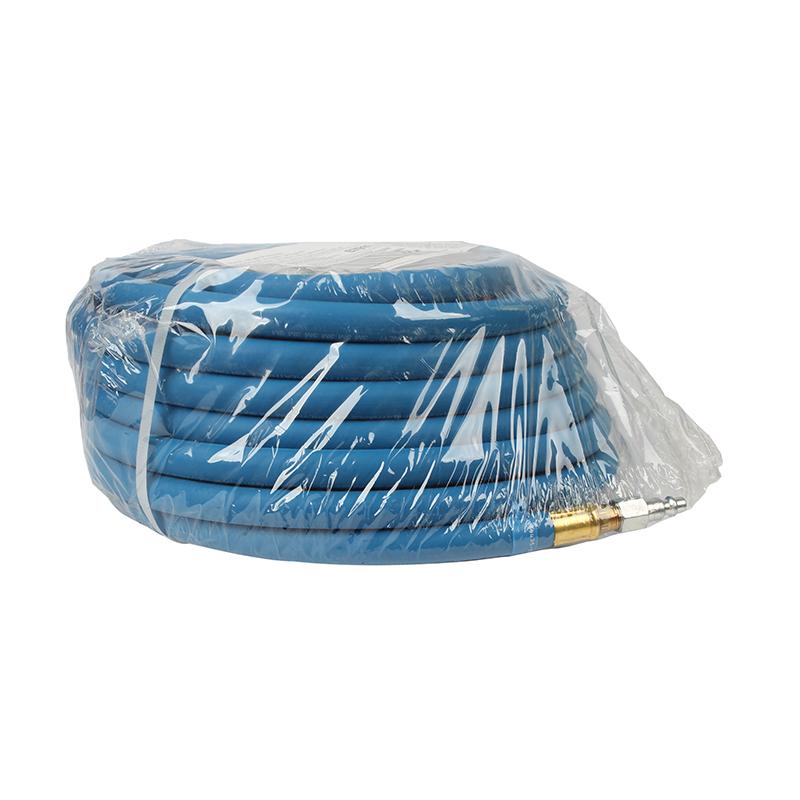 3M W-9435-50 压缩空气管(15.2米)