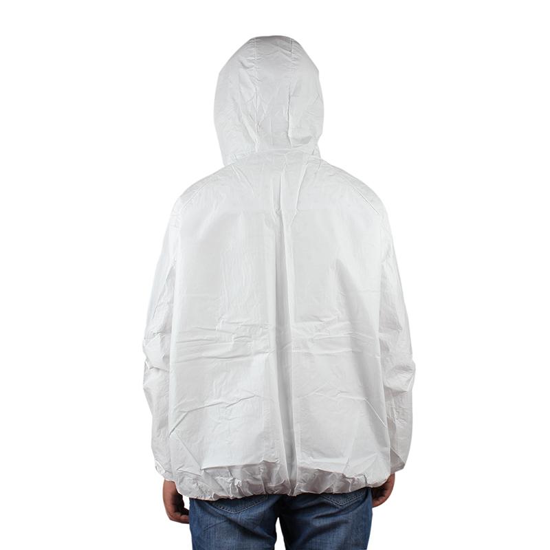 雷克兰 AMN145 麦克斯分体夹克式上衣 S