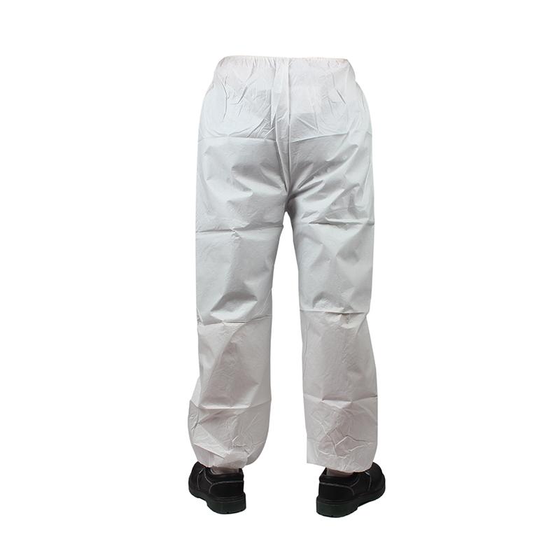 雷克兰 AMN301 麦克斯分体裤子 S