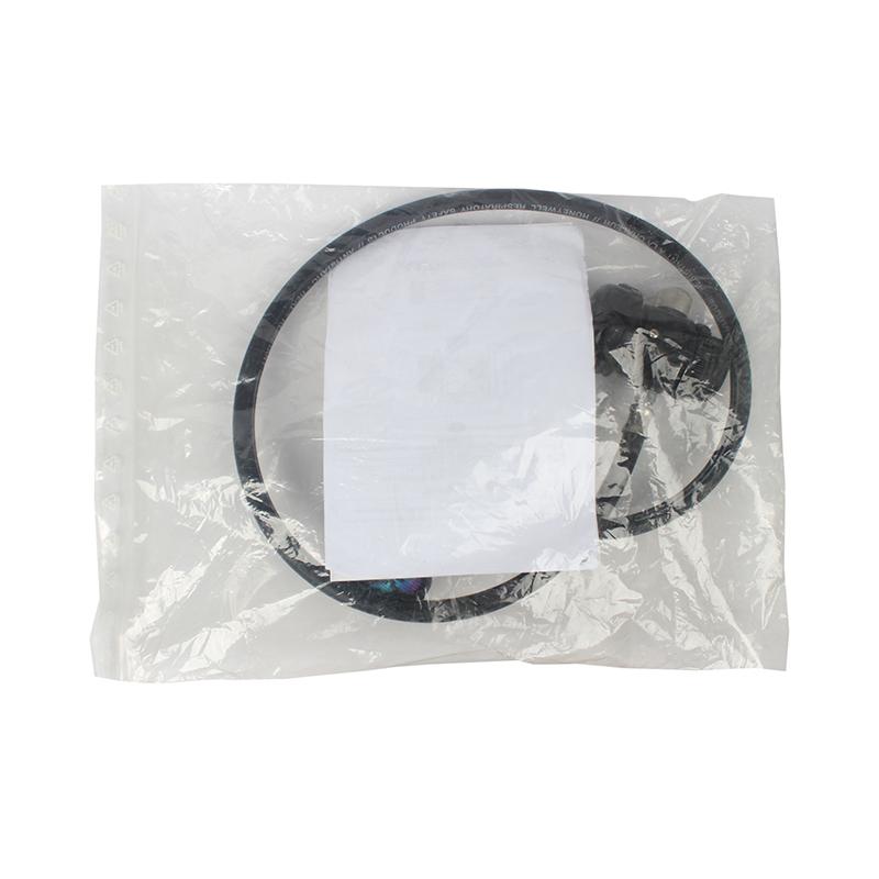 霍尼韦尔1762983DE4MC95流量调节器
