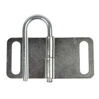 MASTER LOCK/玛斯特 418 锁