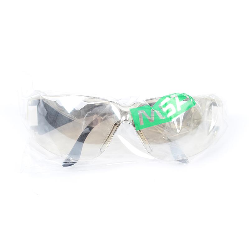 梅思安 9913249 莱特-IO亚博体育APP官网眼镜