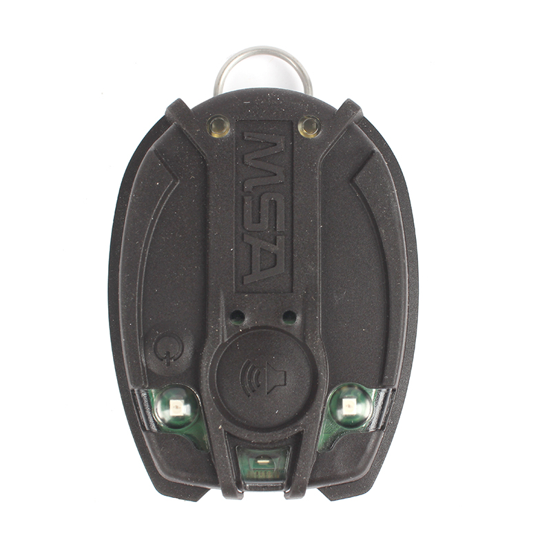 梅思安 10088031-CN motionSCOUT标准版呼救器