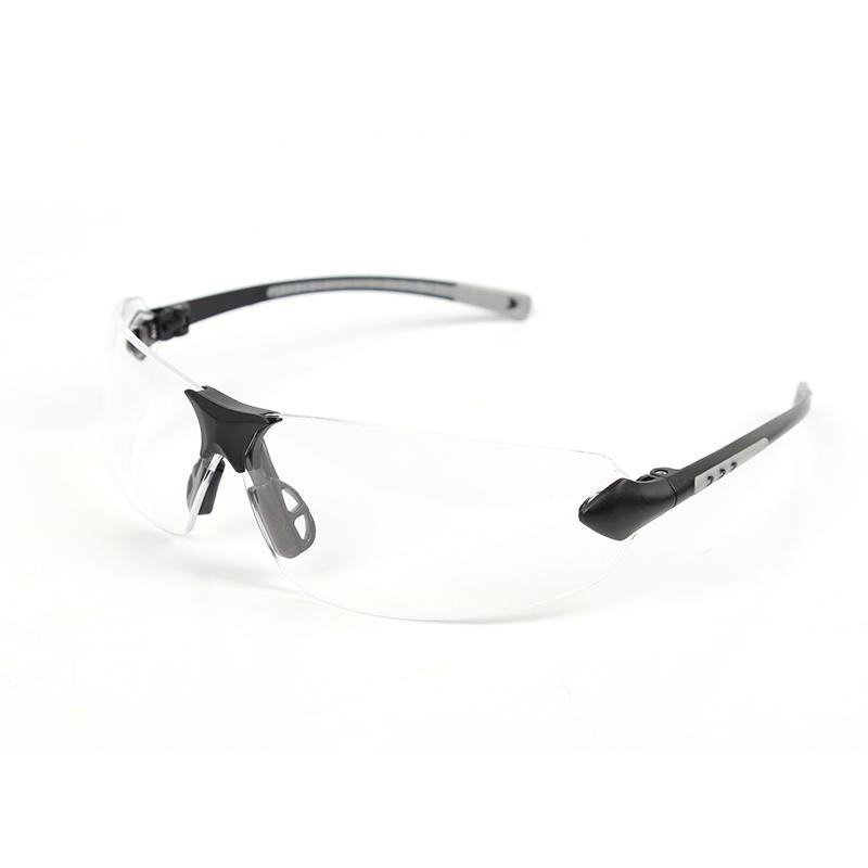 梅思安 9913277 舒特-CAF亚博体育APP官网眼镜