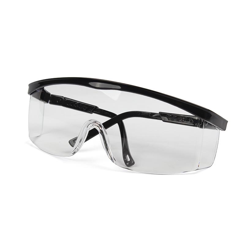 梅思安 10108428 杰纳斯-AC亚博体育APP官网眼镜
