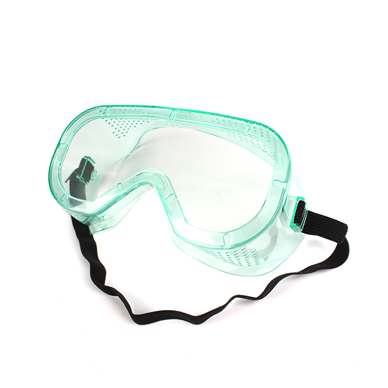 梅思安 9913221 E-Gard亚博体育APP官网眼罩