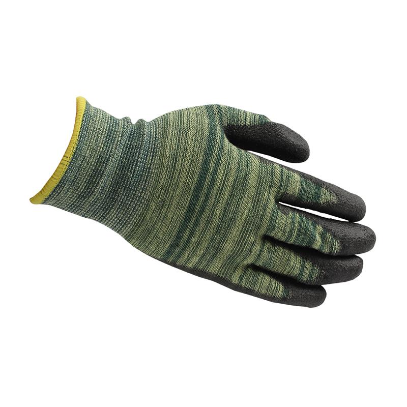 Honeywell霍尼韦尔2232523CN高性能复合材质防割手套