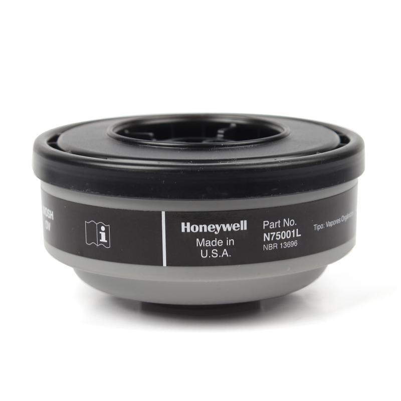 Honeywell霍尼韦尔N75001滤盒